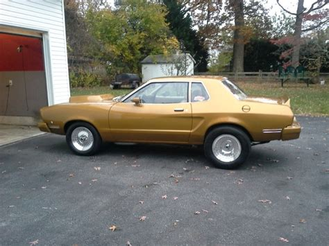 76 mustang for sale back on the market 76 mustang 10 second for sale in