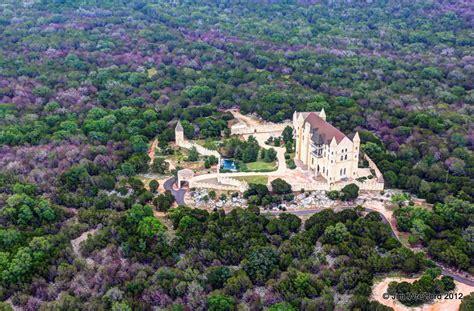 Unique European House Plans 3 gorgeous hill country castles near austin