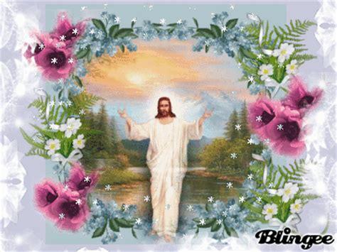 imagenes de jesucristo buenos dias jes 250 s te d 225 los buenos d 237 as fotograf 237 a 108123829