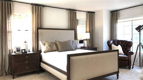small bedroom interiors small bedroom makeover small apartment interior design 13241 | maxresdefault