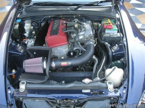 Most Powerful Car Engines by Most Powerful 2000cc Engine Car Parts Pakwheels Forums