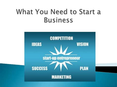 what do you need to start an online business sara may best 28 what you need to start what do you need to
