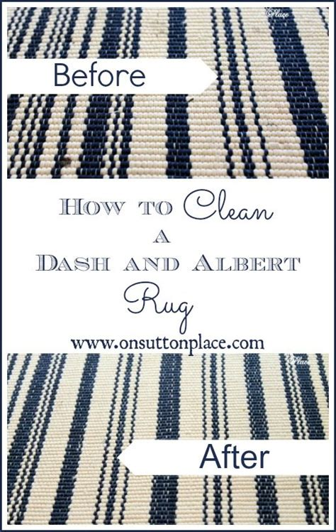 How To Clean An Indoor Outdoor Rug 17 Best Ideas About Indoor Outdoor Carpet On Dash And Albert Runner Stair Runners