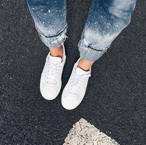 comfortable fashionable shoes comfortable fashionable shoes and sneakers popsugar fashion