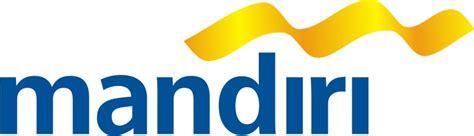 pembuatan rekening baru mandiri download logo bank mandiri baru archives download desain