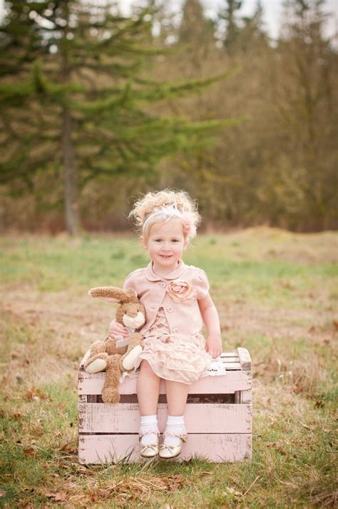 photo shoot props on pinterest photo shoot newborn 17 best images about holiday photo shoot ideas on