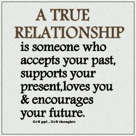 quotes on missing someone missing someone special quotes quotesgram