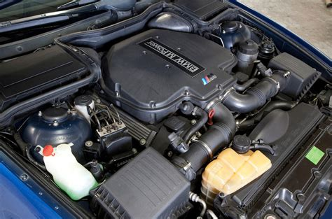 on board diagnostic system 1997 subaru legacy engine control service manual small engine repair training 2003 bmw m5 on board diagnostic system service