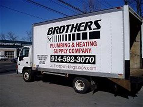 Brothers Plumbing Supply by Brothers Plumbing And Heating Supply Co About Us