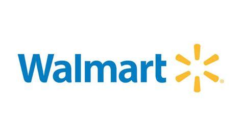 Walmart Gift Card Limit - best walmart gift card limit noahsgiftcard