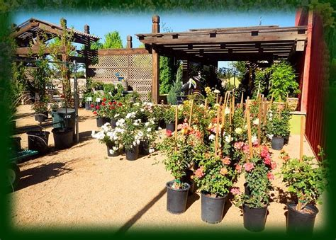 Landscape Rock Prescott Valley Az 91 Best Images About Chino Valley Hobby Farms Mini