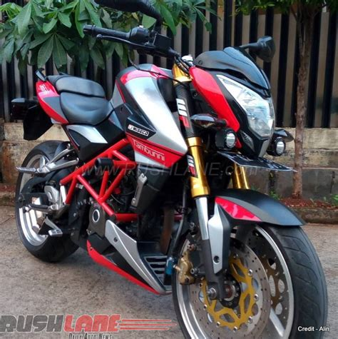 pulsar 200 ns modified newhairstylesformen2014 com pulsar 200 ns modified hd images wallpaper images best