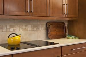 How To Pick A Kitchen Backsplash by Galley Kitchen With Island Layout 847