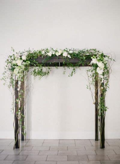 Wedding Arch Ac by Best 25 Wedding Arch Rental Ideas On Wedding