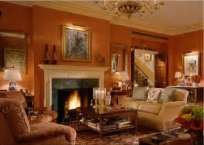House Interior house interior oprah winfrey house interior oprah winfrey house