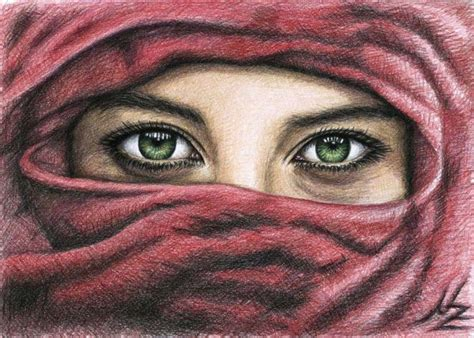 colored drawings realistic color pencil drawing by german artist