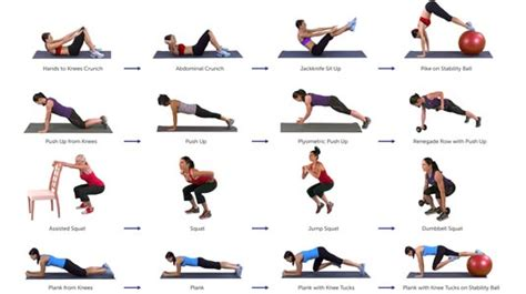 hgh exercises pilates weight