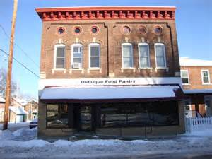 Dubuque Food Pantry st marks runde auto chat