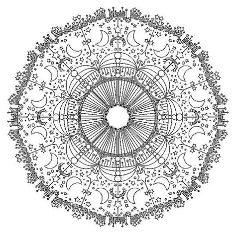25 image of mandala free coloring pages gianfreda net