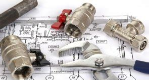 Turnkey Plumbing by Agf Turnkey Contractors Agf