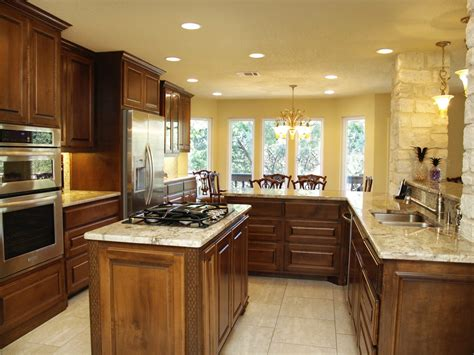 beautiful cabinets kitchens most beautiful kitchen cabinets all about house design