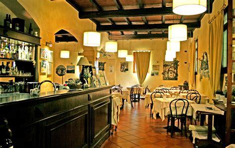 terrazza marconi ristorante awesome terrazza marconi ristorante images design trends