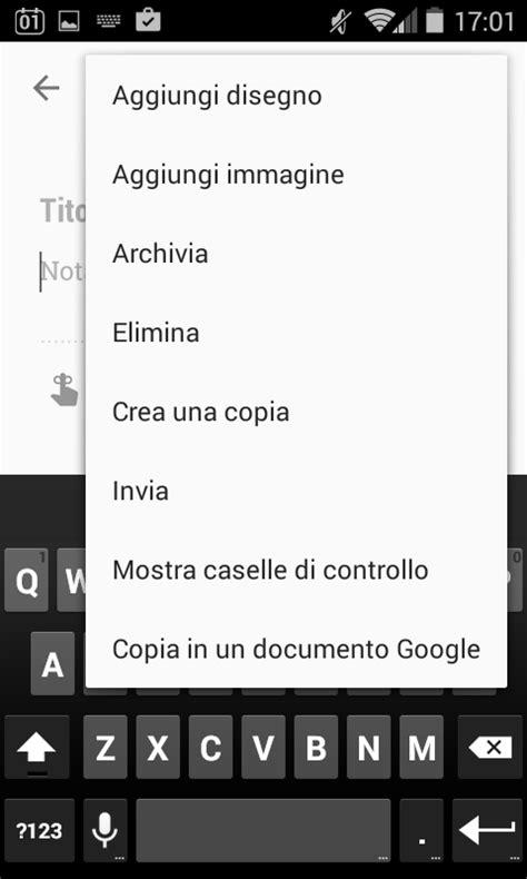 testo di immagine testo da immagine con android ecco come fare ilsoftware it