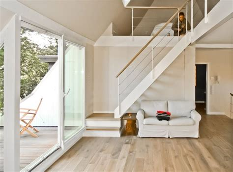 treppe handlauf aussenbereich die besten 17 ideen zu podesttreppe auf