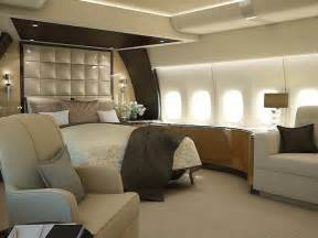 Air One Plane Interior by New Boeing Air One Jet Business Insider