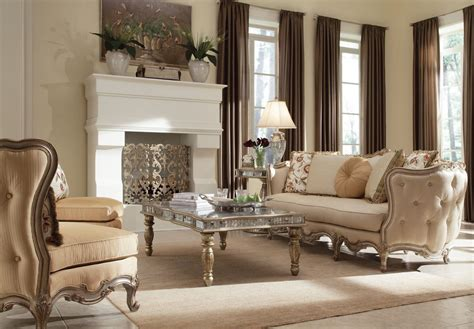 elegant living room furniture remarkable elegant living room furniture pictures designs