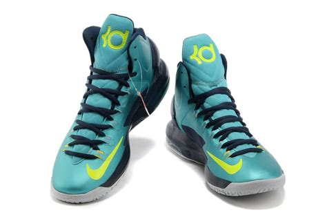 blue and green basketball shoes nike basketball shoes blue and green