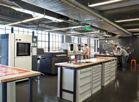 97 best lab design images on pinterest architecture 17 best images about lab design on pinterest washington