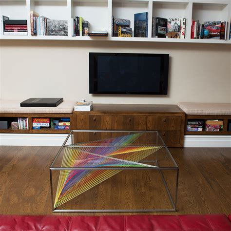 prism table prism table mn design touch of modern