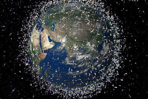 imagenes satelitales recientes 191 cu 225 ntos sat 233 lites hay alrededor de la tierra ciencia y