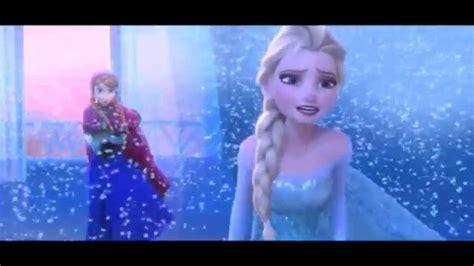 film frozen ganam style la la la shakira de frozen frozen pinterest songs