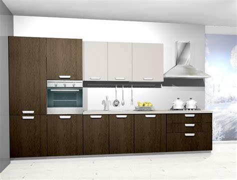 cucine pronta consegna nuova cucina rcpp371 by record cucine pronta consegna a