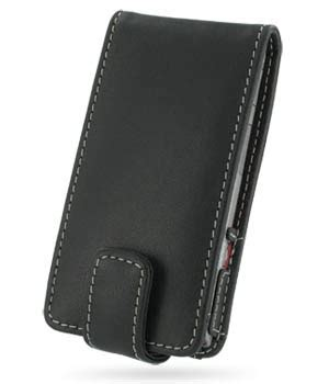 Casing Hp Sony Ericsson W910i pdair leather flip sony ericsson w910i reviews comments