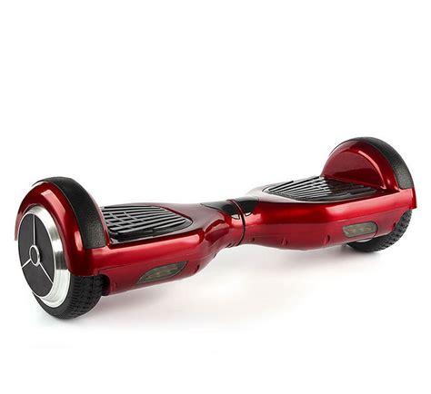 Psmart Balance Wheel 6 5 inch smart balance wheel blue