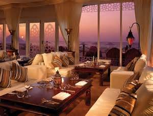 moroccan living room ideas 51 relaxing moroccan living rooms digsdigs