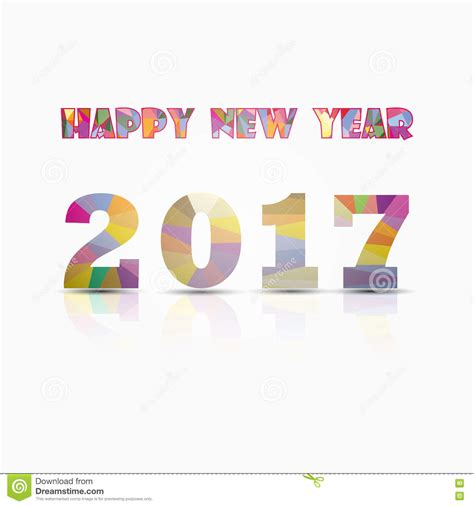 banner design happy new year happy new year 2017 background colorful greeting card