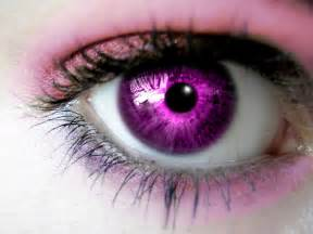 purple eye color violet eye by aelleg on deviantart