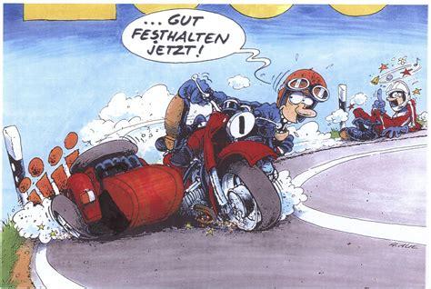 Motorrad Comics Bilder Kostenlos by Mein Erstes Sandbahnrennen Stammtisch Forum Classic