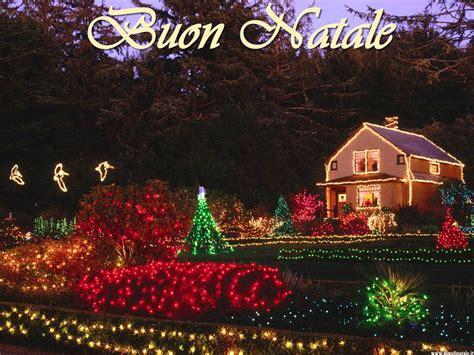 casa addobbata per natale sfondi natale sfondo natalizio casa addobbata