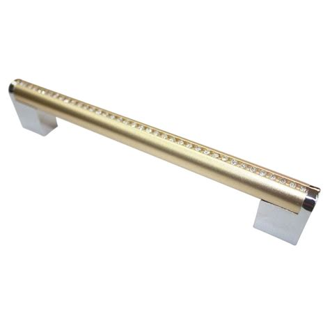 bar pulls for kitchen cabinets luxury gold 160mm bar pulls furniture kitchen cupboard