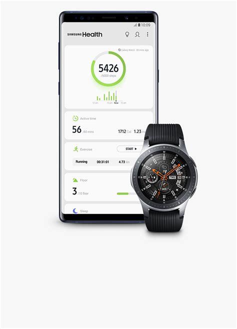 Samsung Health Samsung Health Apps The Official Samsung Galaxy Site