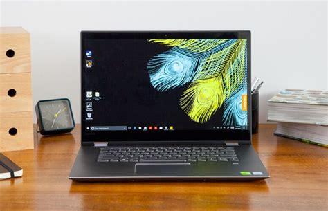 Lenovo Flex 5 lenovo flex 5 15 inch review