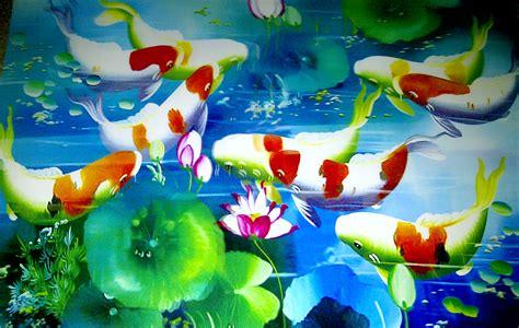 gambar  dimensi  wallpaper contoh moo