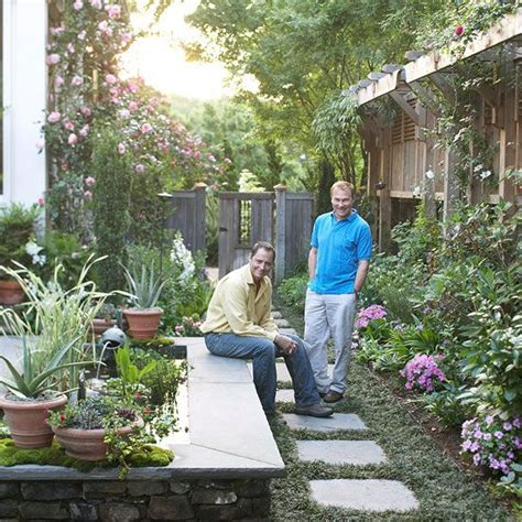 how to create privacy in your backyard create privacy in your yard thank god extensions and