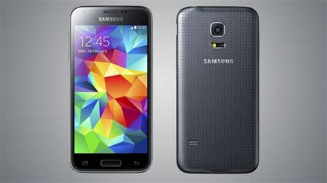 galaxy s5 mini samsung galaxy s5 mini