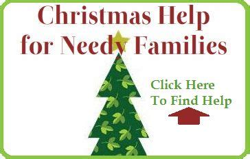 free christmas trees low income 17 best images about help for low income families on free diapers texts and free